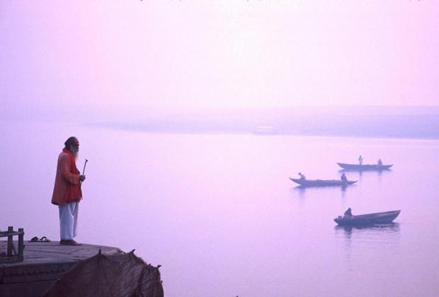 Varanasi Cremation 01