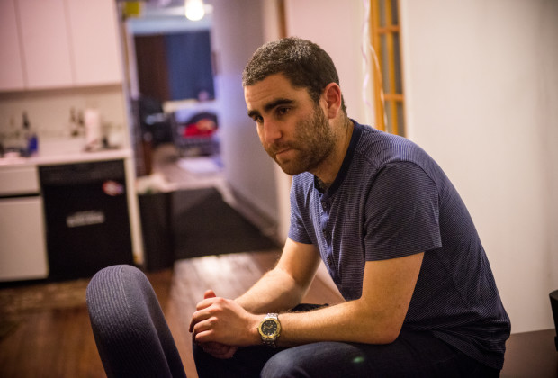 Brooklyn Bitcoin King Charlie Shrem 02