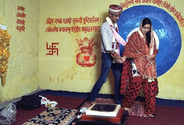 India Love Commando_02