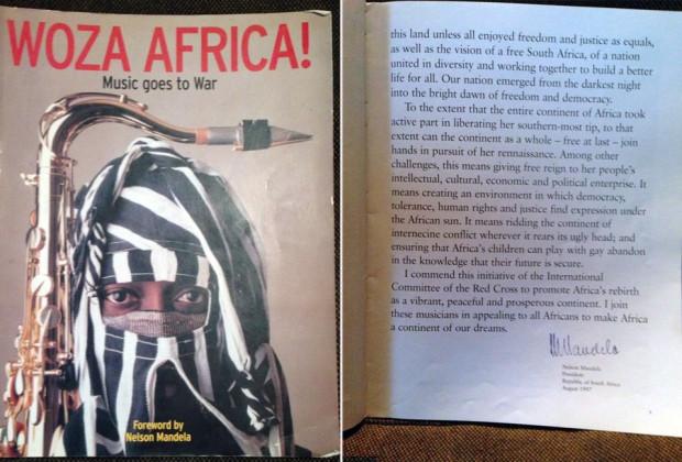 Mandela Book 960x650