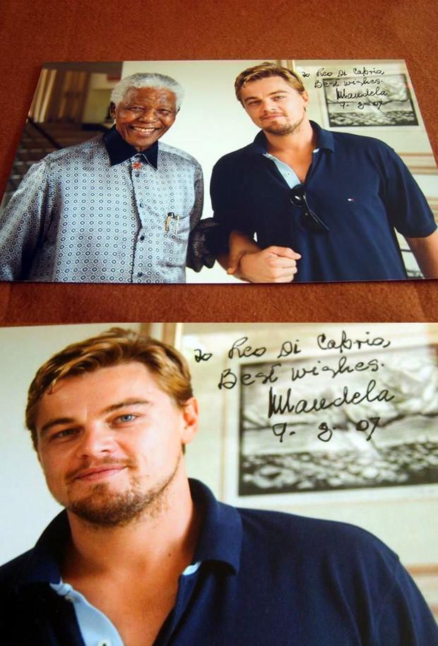 Mandela DiCaprio_620x915