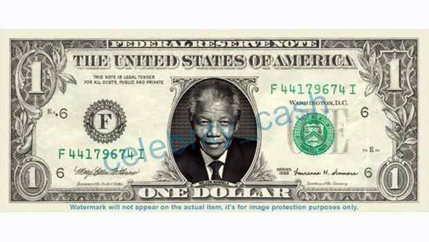 Mandela Real Dollar 620x350