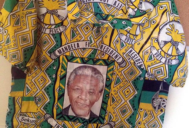 Mandela Shirt 620x620