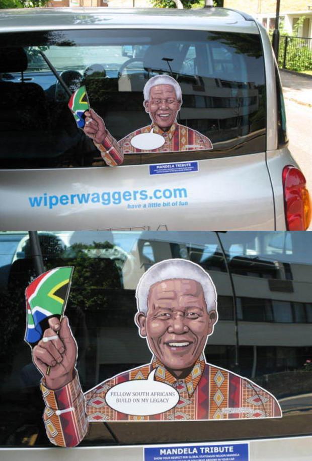 Mandela Sticker 620x915