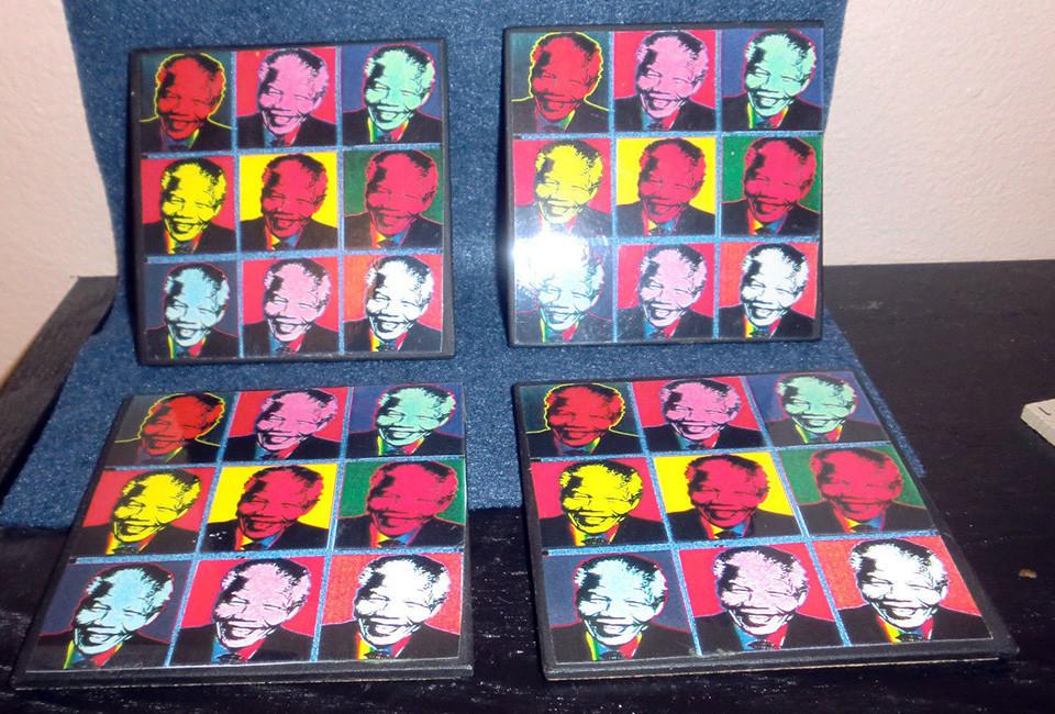 Mandela Warhol 960x650