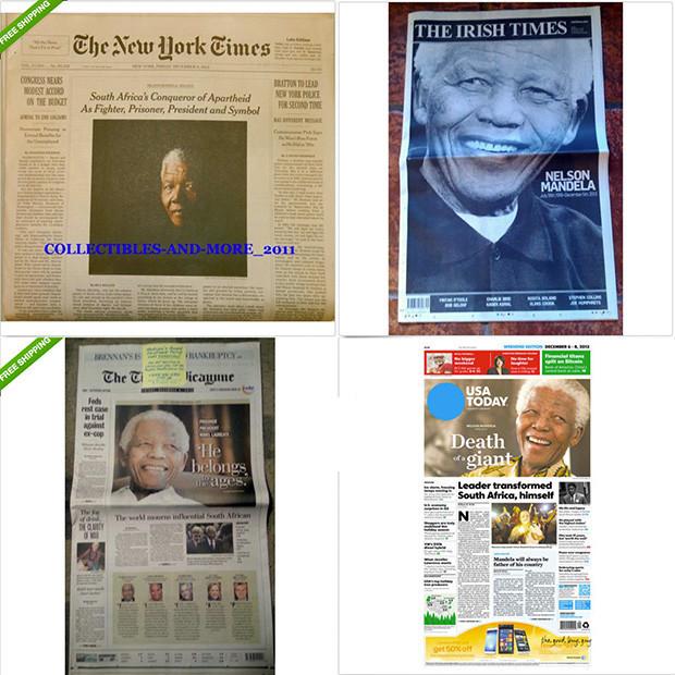 Mandela_Newspapers 620x620