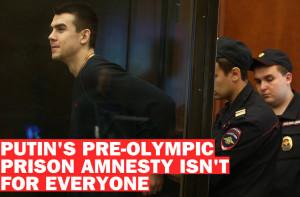 putin olympic amnesty