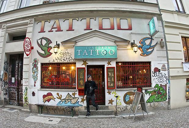 Brian Kelly Tattoo_04