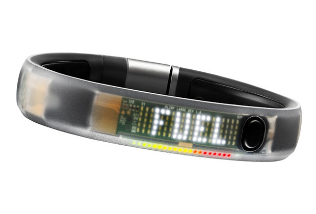 Gaming Wearable Fitness Gadgets_02