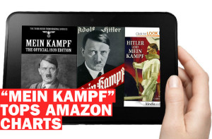Hitler Biggest Hit PostL copy3802214235