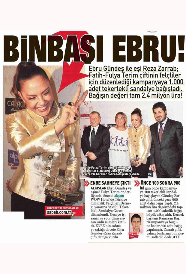 Reza Zarrab, Riza Sarraf, Turkey, Turkey corruption, Tayip Erdogan, turkish government