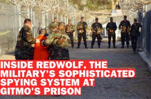 Spying Guantanamo_031449709126