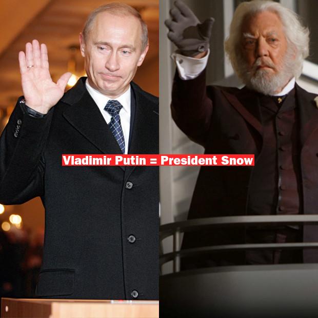 Ukraine Hunger Games 02