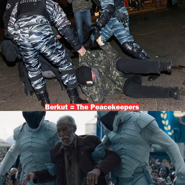 Ukraine Hunger Games 04