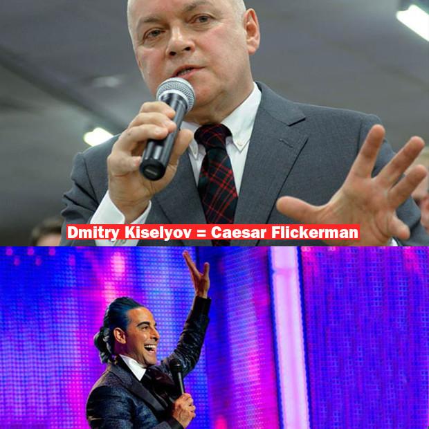 Ukraine Hunger Games 05