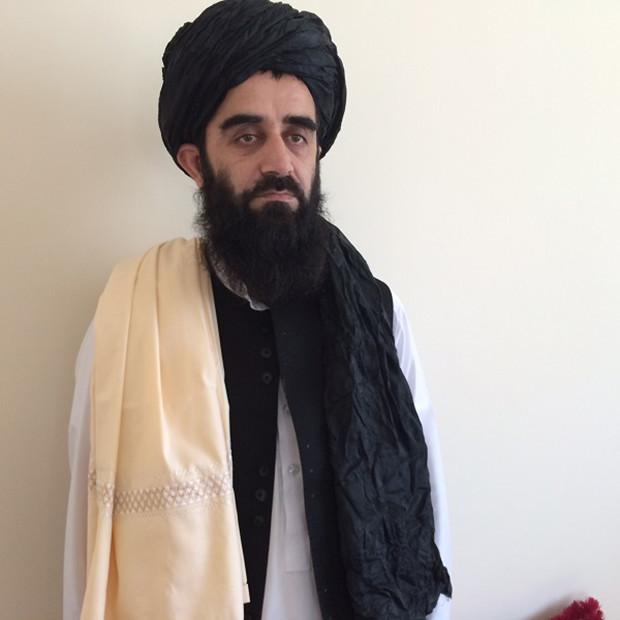 Abdul Raqeeb Takhari 01