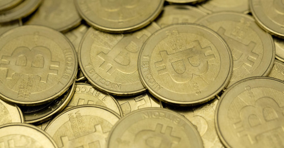 People Can't Convert Their Bitcoin to Cash, and They're Pissed
