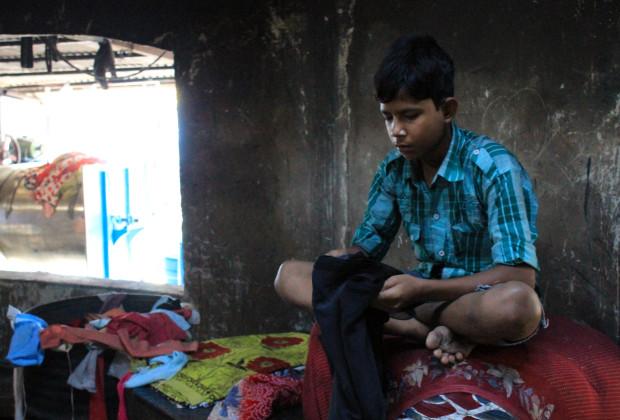 Dhobi Ghat 01