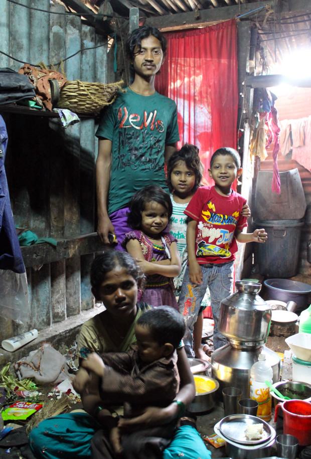 Dhobi Ghat 08
