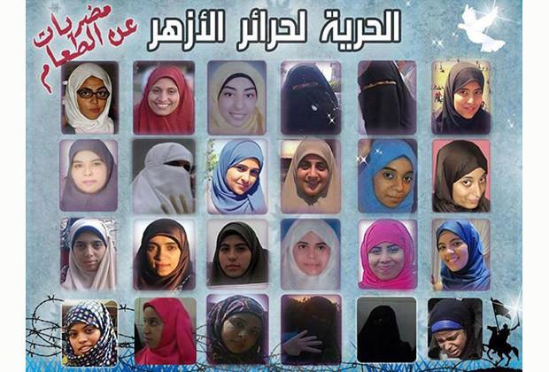 Egyptian Women 620x420_01
