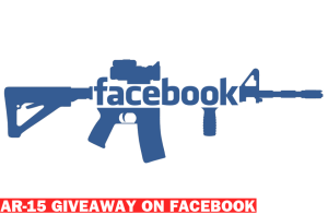Facebook Guns 032479329647