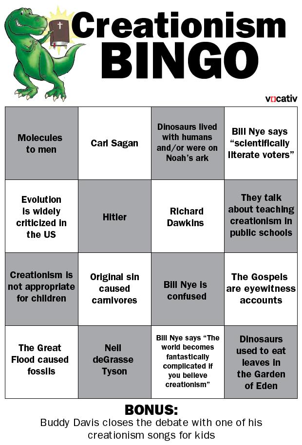 bingo_lg2