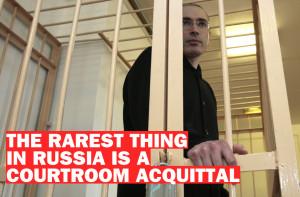 russia 99 percent