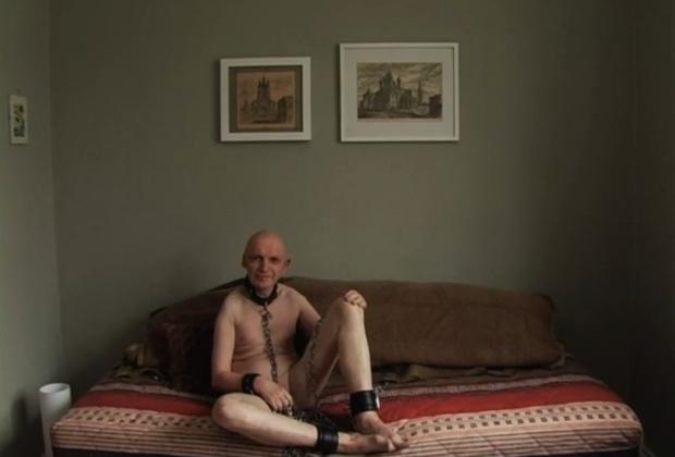 Berlin Sex Chronicles 08