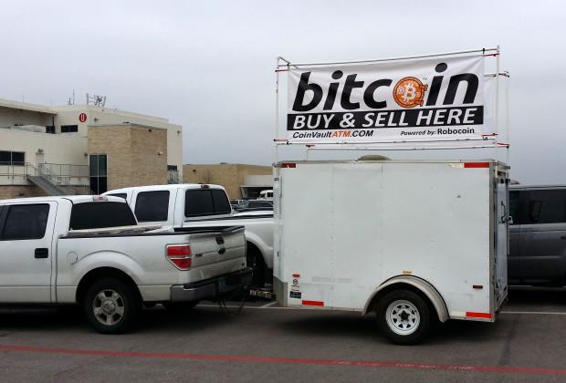 Bitcoin ATM SXSW 02