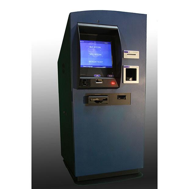 Bitcoin ATM SXSW 06