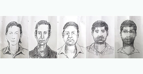 The Mumbai Gang Rape: A Guilty Verdict and Lingering Questions