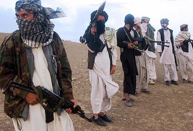 Taliban Peace_05