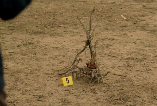 True Detective 03