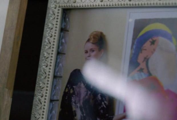 True Detective Episode 07 02