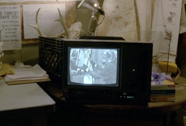 True Detective Episode 07 07