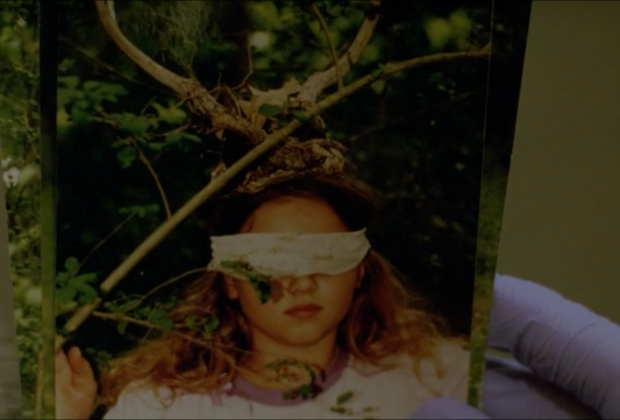True Detective Episode 07 Poster 02