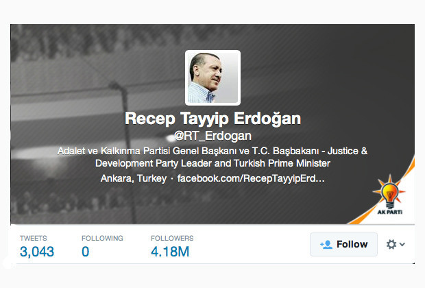 Turkey Twitter War_01