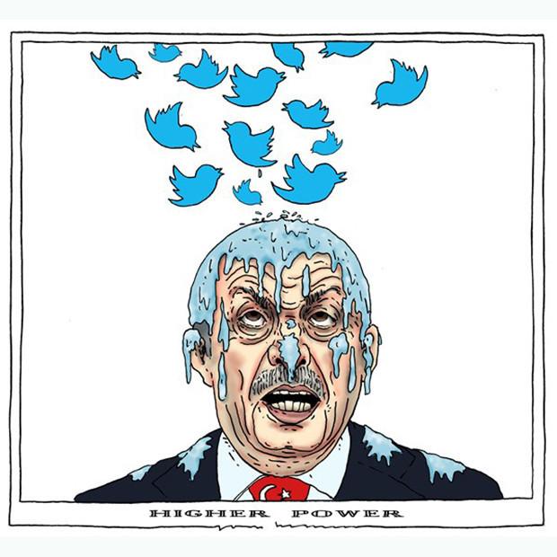 Twitter Turkey Ban_01