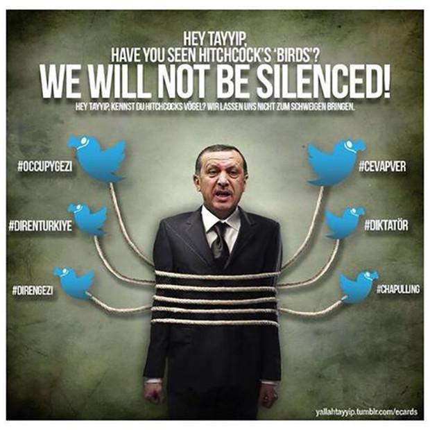 Twitter Turkey Ban_02