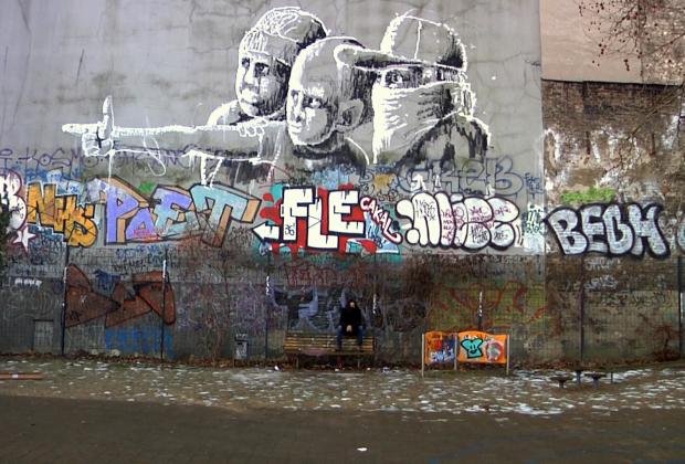berlin_banksy3