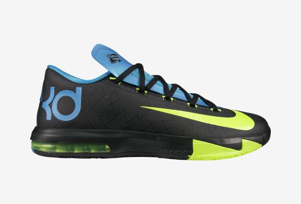 Big Money Sneakers 02
