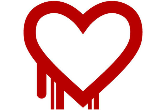 Heartbleed Announcement_02