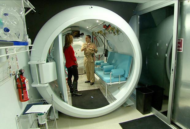 PTSD Treatments Hyperbaric Oxygen Therapy_02
