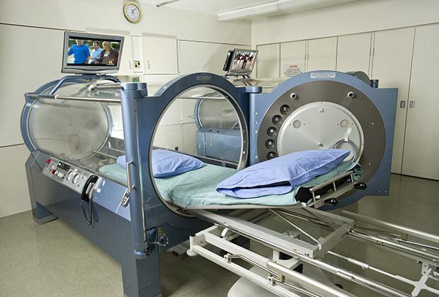 PTSD Treatments Hyperbaric Oxygen Therapy_03