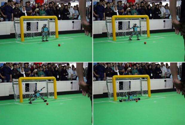 Robots World Cup_04