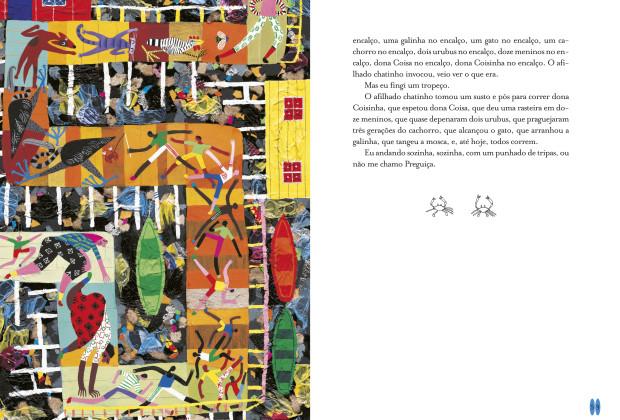 Roger Mello 03