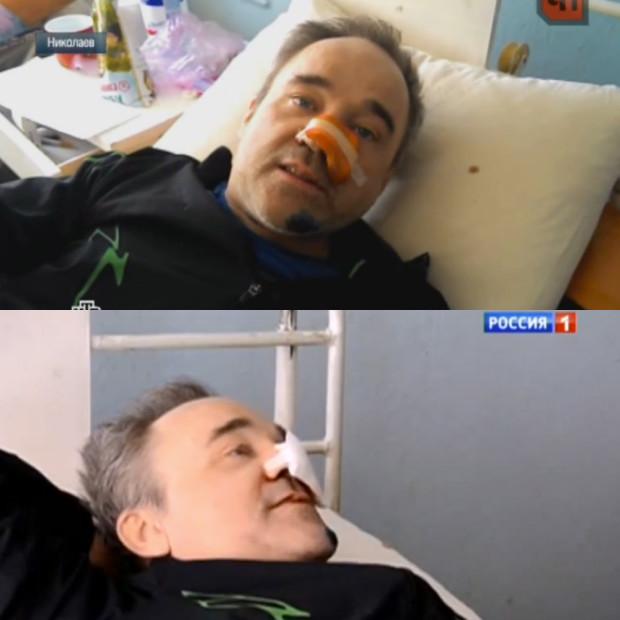 Russian Propaganda 01