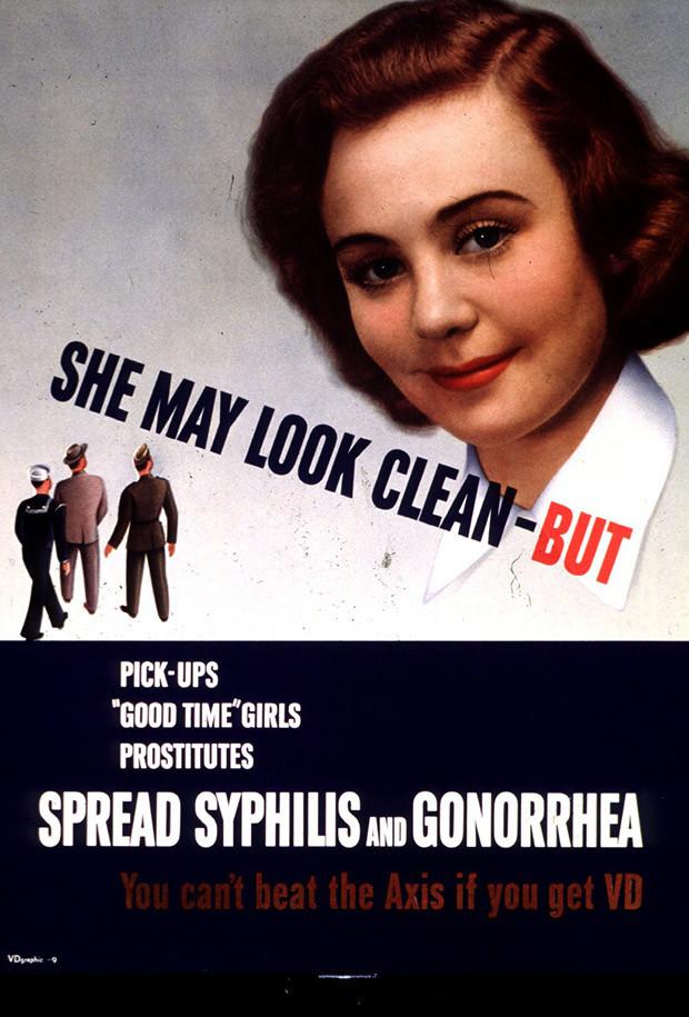 Super Gonorhea_02