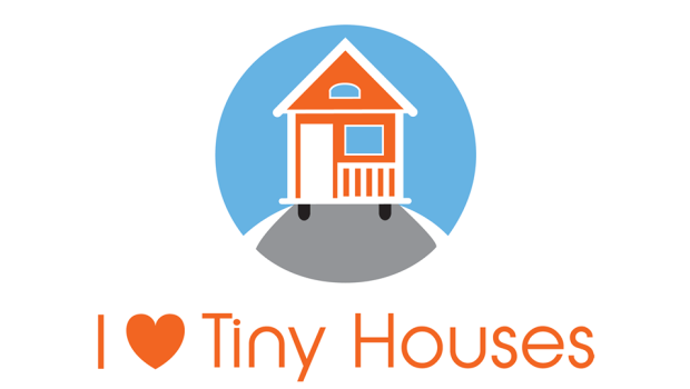 Tiny House Dating 04
