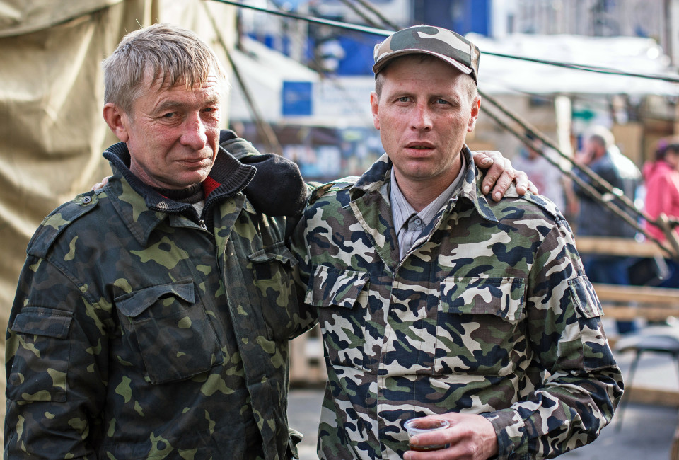 Ukraine Militia Interviews_06
